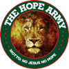 The Hope Army